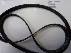 Ремень ГРМ. Subaru
