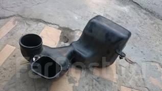 Патрубок воздухозаборника. Subaru Impreza WRX, GDB, GDA