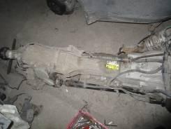 Автоматическая коробка переключения передач. Suzuki Grand Vitara, JT Двигатель J20A