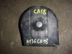 Кожух ГРМ CA18S