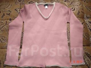 Пуловеры. 48