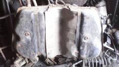 Бак топливный. Toyota Carina, ST195 Двигатель 3SFE