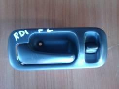 Ручка двери внутренняя. Honda CR-V, RD1 Двигатель B20B