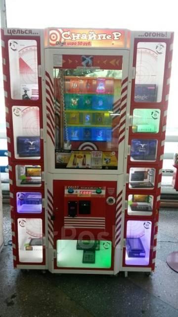 Найти игровые автоматы хабаровск помощь людям играющим в игровые автоматы