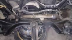 Рулевая рейка. Toyota Avensis, AZT250 Двигатель 1AZFSE