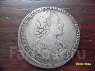 банковские монеты