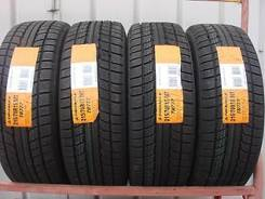 Triangle Group TR777 Snow Lion, 205/55R16