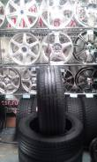 Goodyear Eagle LS 2. Летние, 2010 год, износ: 5%, 4 шт