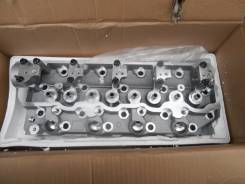Головка блока цилиндров. Mitsubishi Pajero, L149G, L149GWG, L144G, V34V, L144GWG, L044GV, L144GW, L044G, V24C, V24WG, V44WG, V44W, L149GW, V24V, V24W...