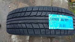 Triangle Group TR777 Snow Lion, 215/70R16