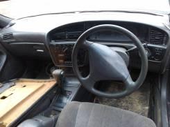 Руль. Toyota Camry, SV30 Toyota Vista, SV30 Двигатель 4SFE