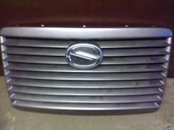 Решетка радиатора. Suzuki