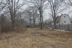 Продам срочно участок 15 сот ИЖС с. Кипарисово-2. 1 500кв.м., собственность, электричество, вода, от агентства недвижимости (посредник)