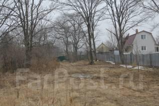 Продам участок 1га ИЖС с. Кипарисово-2. 10 000 кв.м., собственность, электричество, вода, от агентства недвижимости (посредник)