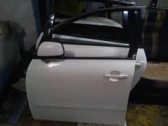 Дверь боковая. Toyota Ipsum, ACM26 Двигатель 2AZFE