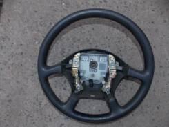 Руль. Nissan Bluebird, EU14