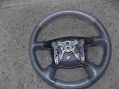 Руль. Mazda Capella, GWEW