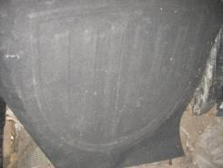 Ковровое покрытие. Hyundai Avante