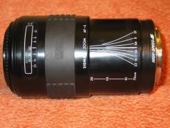Редкий объектив для Сони А с очень хорошими стеклами! Торг!. Для Sony, диаметр фильтра 52 мм