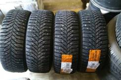 Triangle Group Snow PL01, 205/55R16