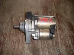 Стартер. Honda Inspire, UC1 Двигатель J30A