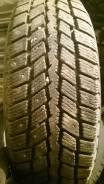Nexen Winguard 231. Зимние, шипованные, износ: 5%, 4 шт