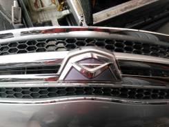 Капот. Toyota Allion, ZZT245, ZZT240, NZT240, AZT240 Toyota Premio, ZZT240, NZT240, AZT240, ZZT245 Двигатели: 1NZFE, 1AZFSE, 1ZZFE