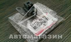 Соленоид акпп. Toyota: Land Cruiser, ToyoAce, Quick Delivery, Land Cruiser Prado, Dyna, Coaster Двигатели: 1FZFE, 1HDFT, 1HDFTE, 1HDT, 1HZ, 2UZFE, 1KD...