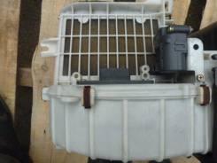 Корпус отопителя. Honda CR-V, RD2, RD1