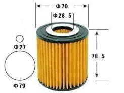 Фильтр масляный. Lexus: GS350, IS300h, LS460L, IS250, LS600hL, LS350, GS450h, GS460, GS430, LS430, GS250, LS460, GS300, IS350, LS600h, IS220d, IS300 T...