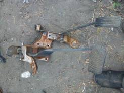 Педаль. Honda CR-V, RD1