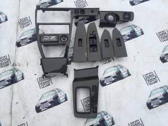 Карбоновые вставки в салон jzx100 chaser mark2 cresta tourer v 1jz-gte. Toyota Cresta, JZX100 Toyota Chaser, JZX100 Двигатель 1JZGTE