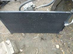 Радиатор кондиционера. Honda CR-V, RD2, RD1