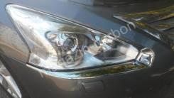 Накладка на фару. Nissan Teana, L33 Двигатели: VQ35DE, QR25DE