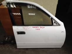 Продам дверь Тойота Камри sv 30
