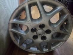 Диски колесные. x15