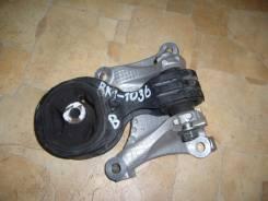Подушка двигателя. Honda Stepwgn, RK1 Двигатель R20A