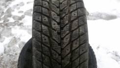 Dunlop SP Racer. Всесезонные, 2013 год, износ: 10%, 4 шт