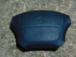 Подушка безопасности. Toyota Crown, JZS151 Двигатель 1JZGE