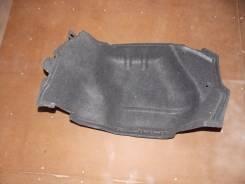 Обшивка багажника. Toyota Chaser, GX100