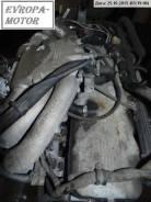 Двигатель (ДВС) на BMW 5 E28 на 1981-1988 г. г. В наличии