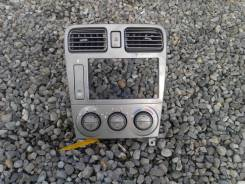 Магнитола. Subaru Forester, SG5, SG9