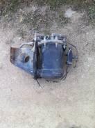 Резонатор воздушного фильтра. Isuzu Giga, CXZ71 Двигатель 12PC1