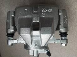 Суппорт тормозной. Lexus ES350, GSV40 Toyota Camry, ACV40, AHV40, GSV40, ACV45 Двигатели: 2GRFE, 2AZFE, 2AZFXE