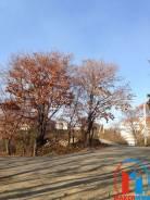 Продается земельный участок по ул. Давыдова. 500 кв.м., собственность, от агентства недвижимости (посредник)