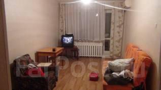 2-комнатная, улица Шолом-Алейхема 47. детской областной больницы, частное лицо, 44 кв.м.