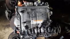 Инвертор. Toyota Estima, AHR10 Двигатель 2AZFXE