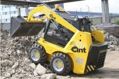ANT-750. Новый минипогрузчик ANT 750 премиум от оф. дилера. Под заказ
