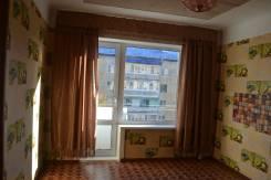 1-комнатная, улица Осипенко. Центр, агентство, 35 кв.м. Интерьер