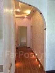 3-комнатная, улица Орджоникидзе 21/2. Центральный, частное лицо, 62,0кв.м.